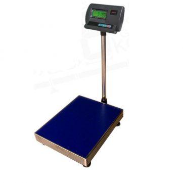 A12   Platform Scales