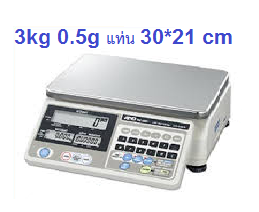 EC020