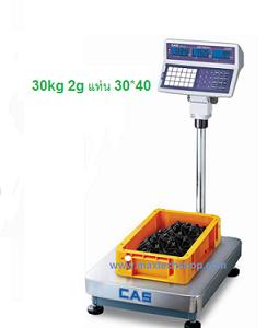ec001-1