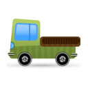 lorry-icon