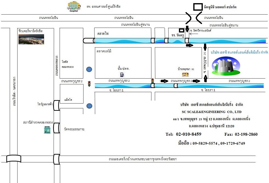 แผนที่-SCSCALE-ตลาดไท